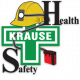 Krause Group Health Safety Logo